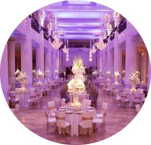 wedding planner a genova